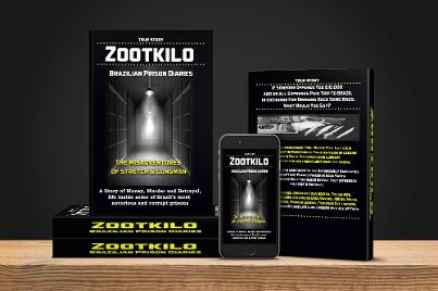 zootkilo-the-book.php
